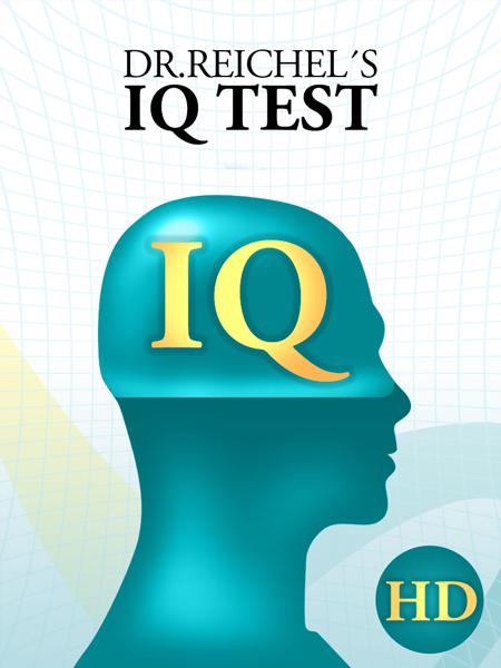 Iq option test questions